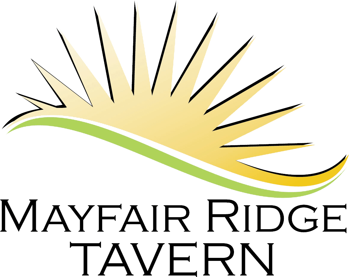Mayfair Ridge Tavern and Motel